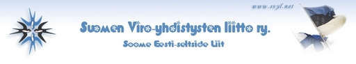 svyl-logo.jpg