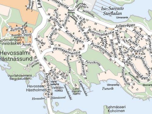 Furuvikin kartta 1024x768