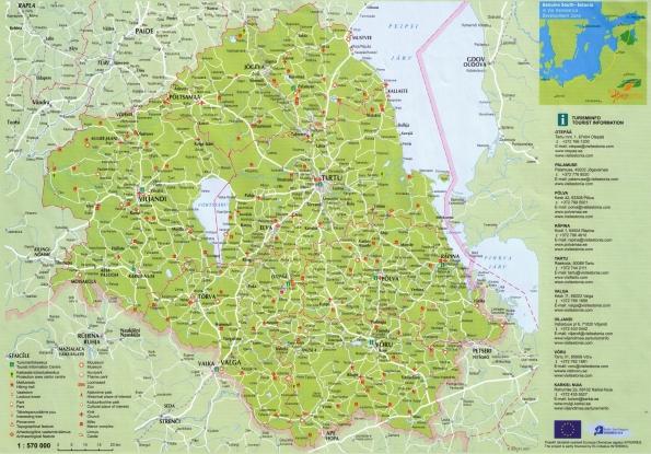 Aito Etelä-Viro