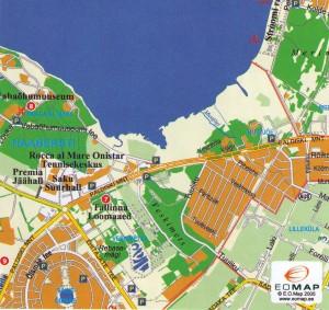 Tapahtumia Virossa – Helsinki-Tallinna seura r.y. = HETAS