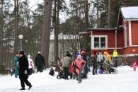 furuvikin-laskiainen-2222009-237