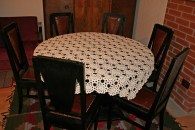 laud ja toolid (Kopio)